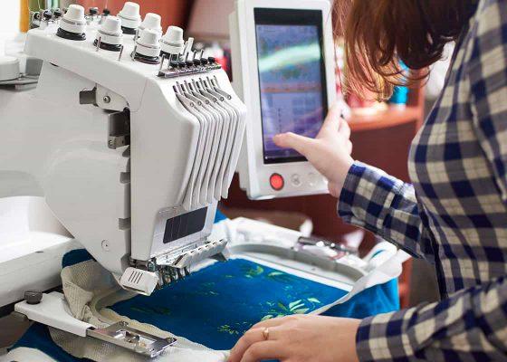 Découvrez les avantages de l'automatisation de la personnalisation.