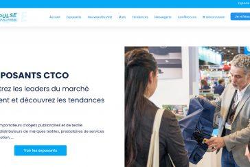 ctco-pulse-exposants