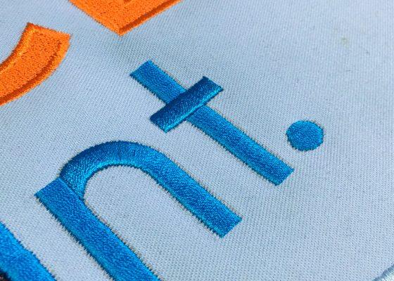 Le marqueur français ACE Print poursuit sa croissance.
