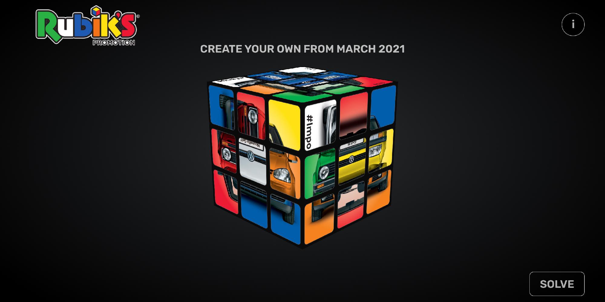 rubiks-cube-virtuel