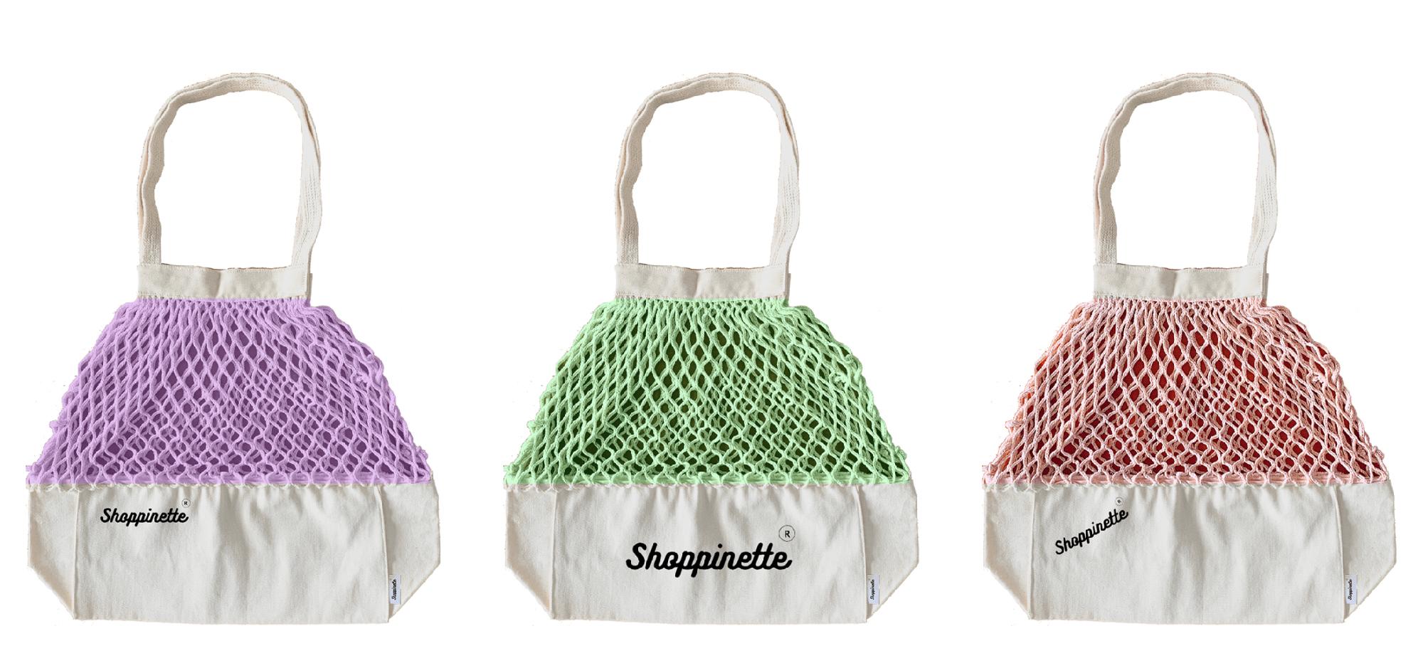 shoppinette-gamme