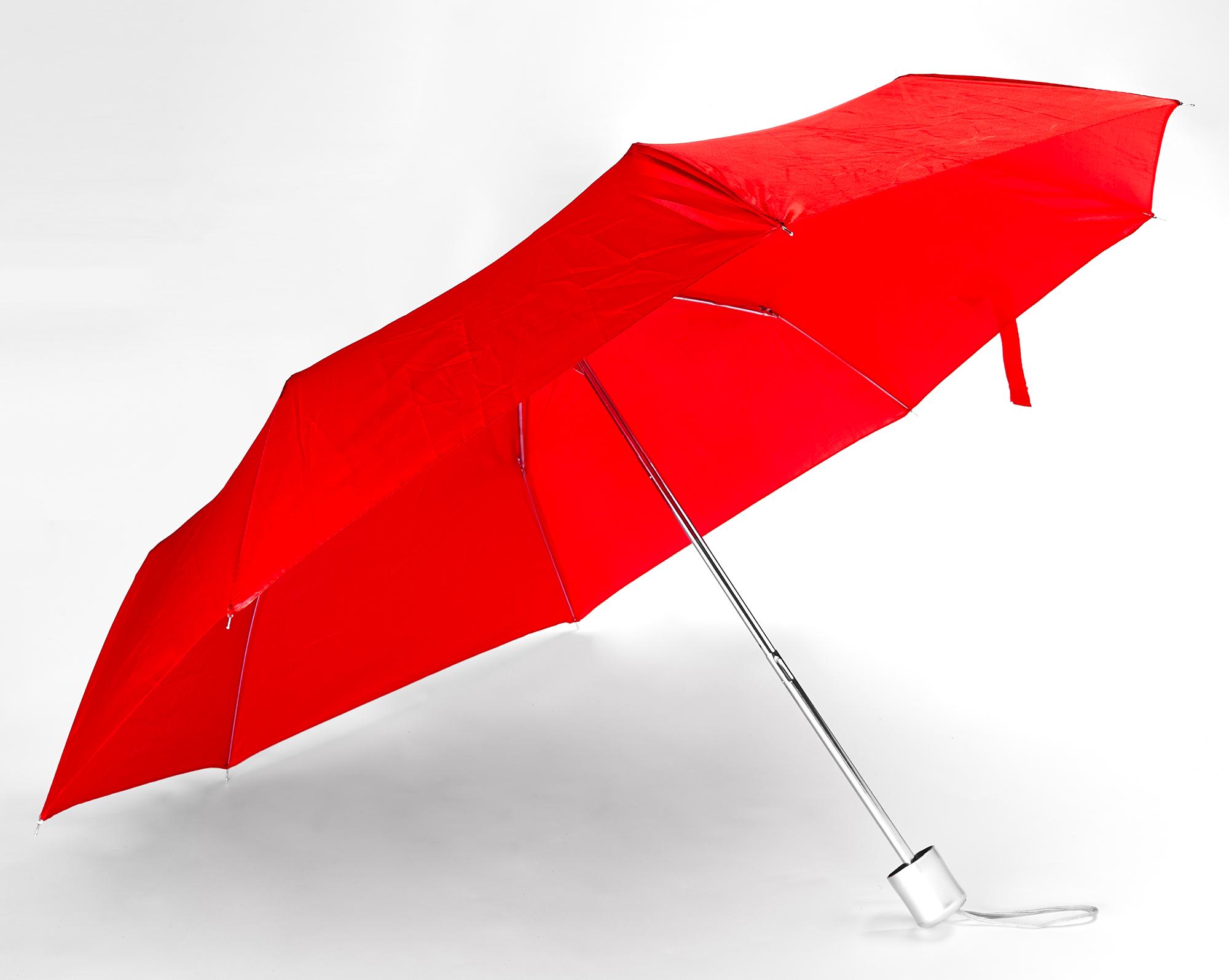 stamina-parapluie