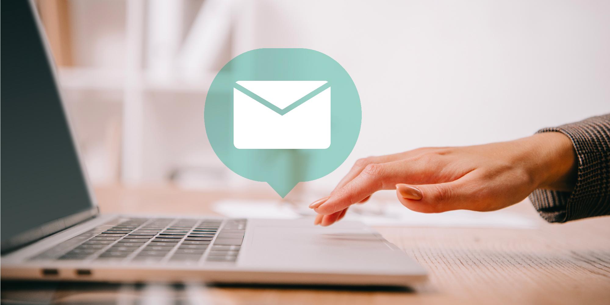 Découvrez comment construire une campagne emailing efficace.
