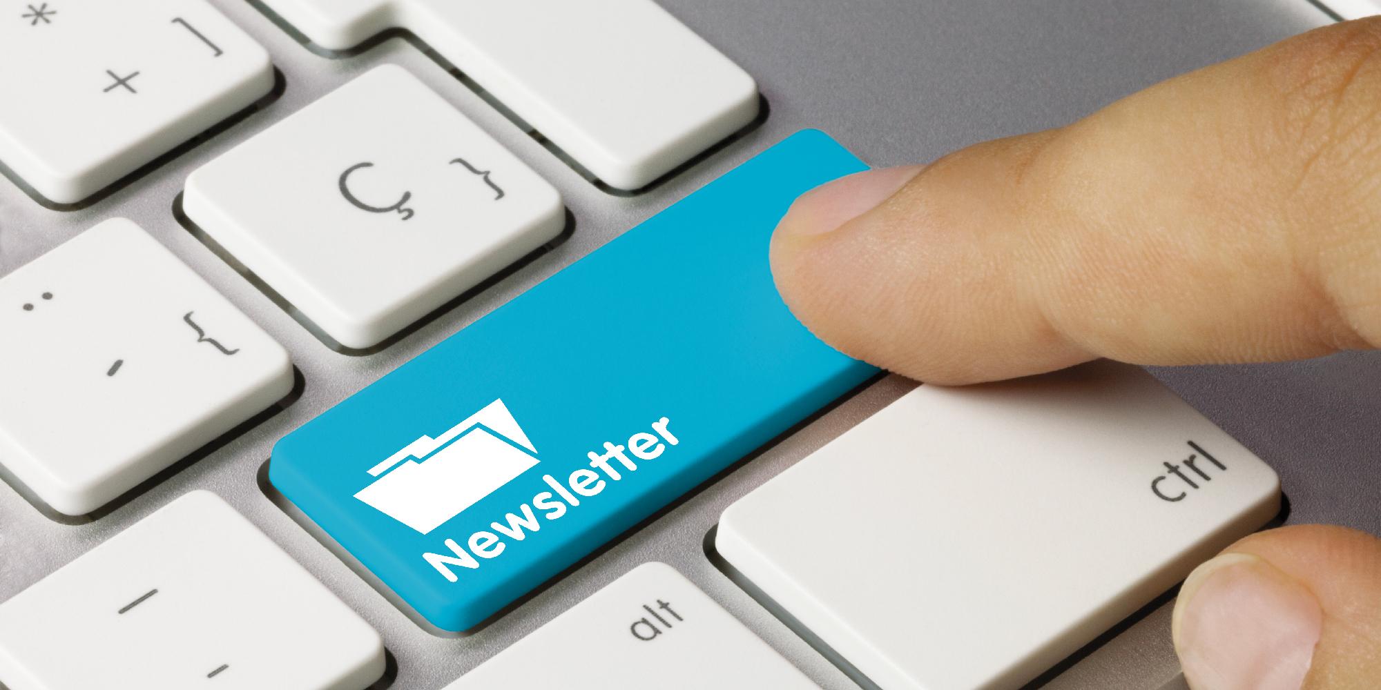 emarketing-newsletter