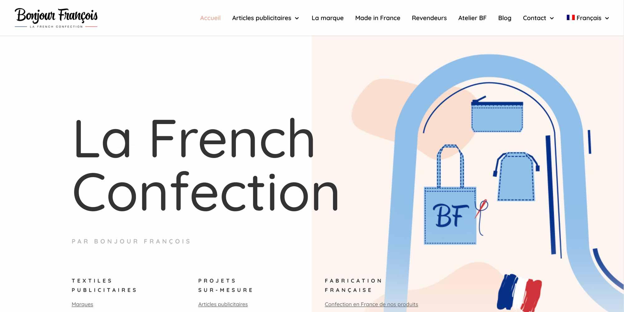 webshops-bonjour-francois