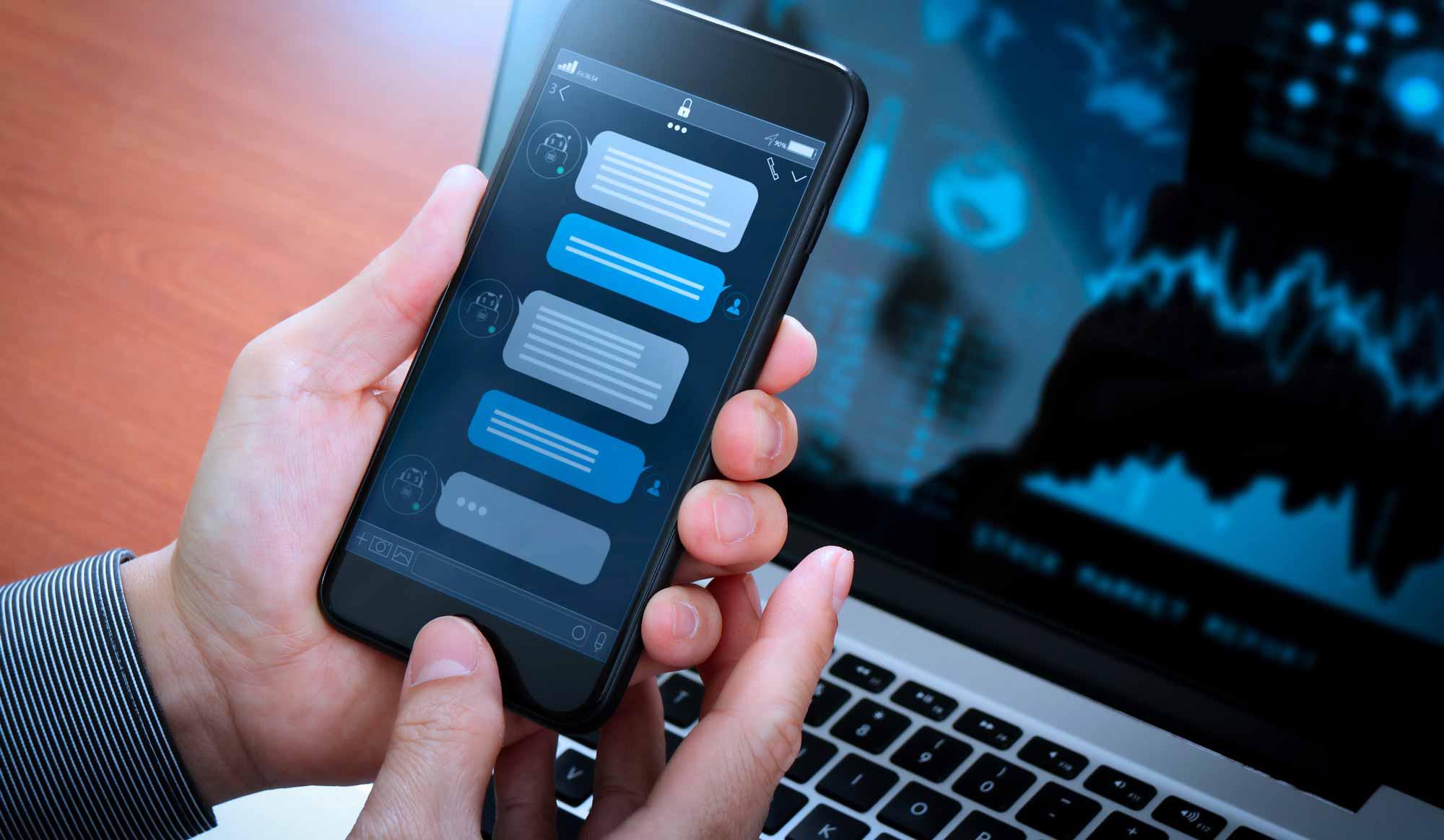 emarketing-chatbot