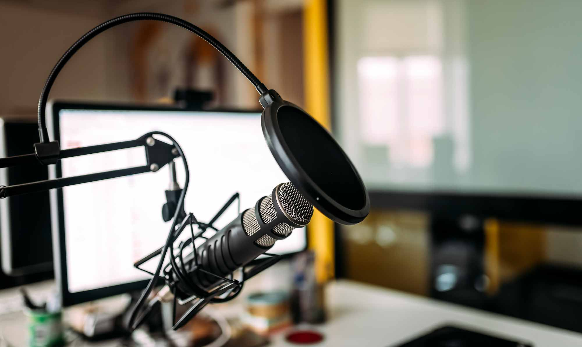 emarketing-podcast
