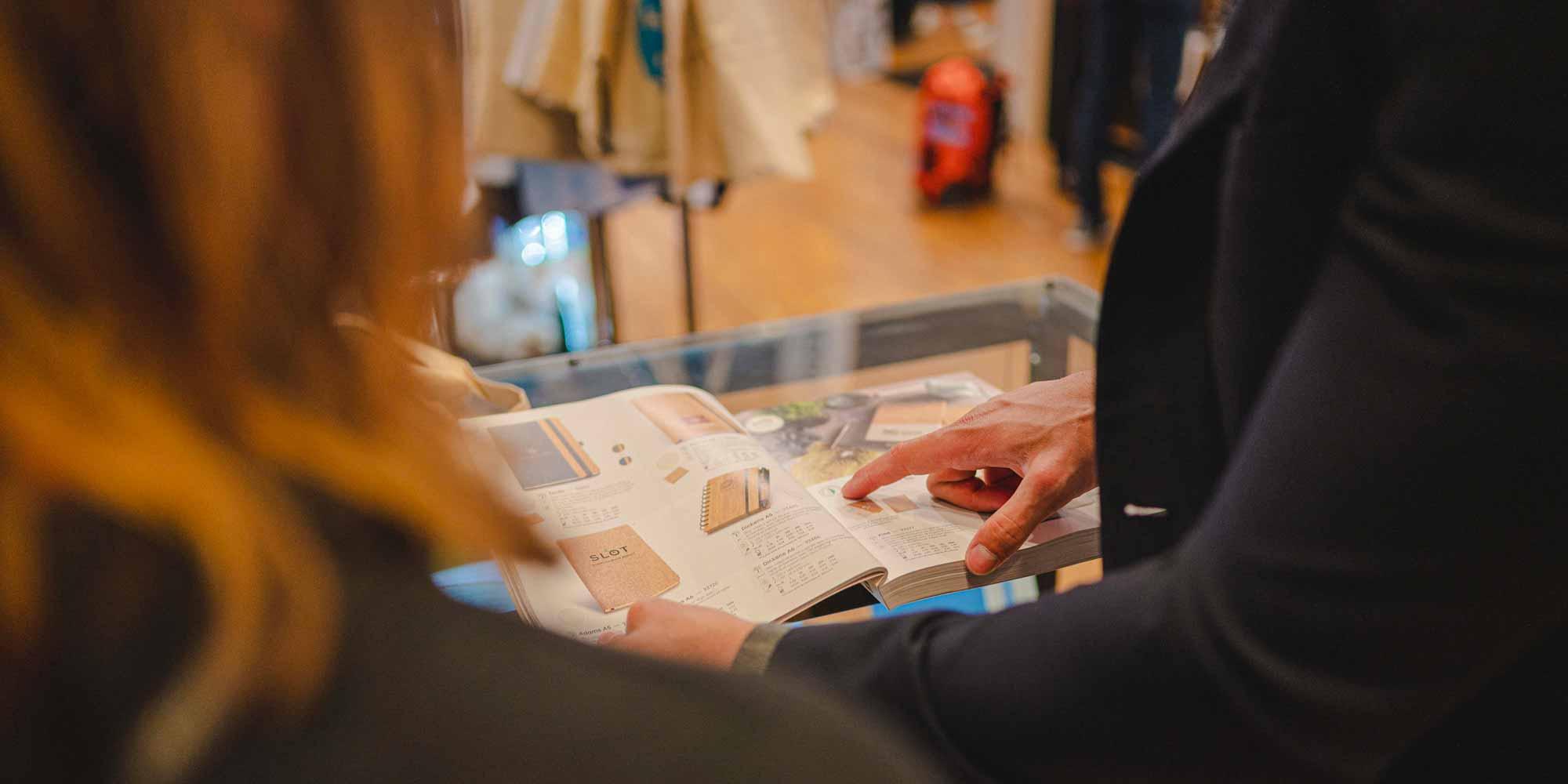 premium-sourcing-catalogue