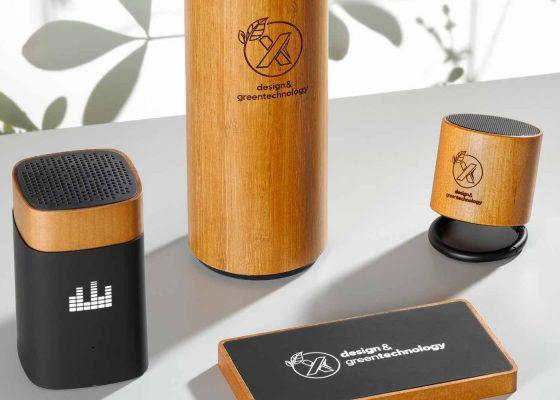 La société française SCX Design s'est imposée en peu de temps comme un acteur incontournable de l'objet média.